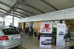 Audi_4