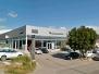 Concesionario de Vehículos Audi en Villajoyosa