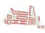 Urbanización 'La Loma'