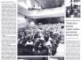 Noticias Centro cultural El Teular de Cocentaina