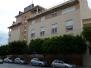 Residencia de Ancianos 'El Pilar'