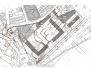 Urbanización Sector PP/8 - Gasparot 1